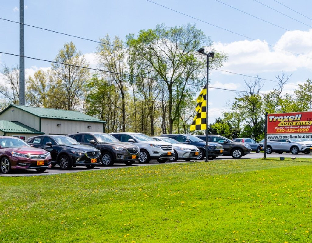 about-us-troxell-auto-sales