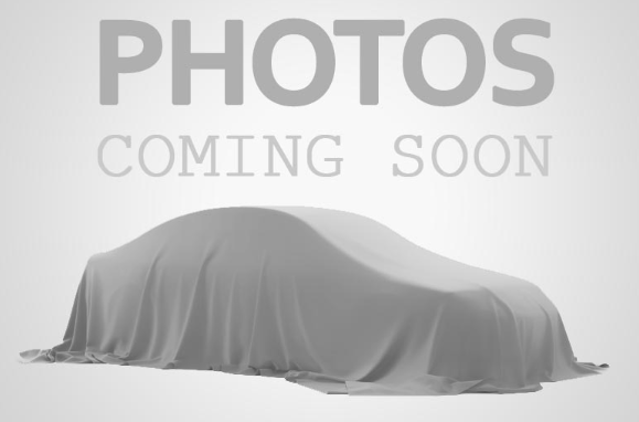 troxell auto car coming soon
